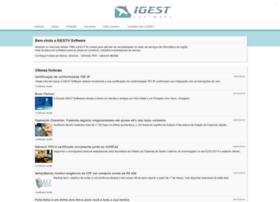 igest.com.br