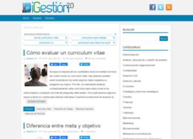 igestion20.com