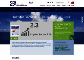 igf.edu.pl