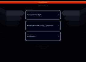 igf2014.org.tr