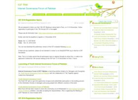 igfpak.org