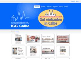 igg-calbe.de
