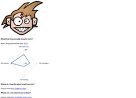 iggu.org