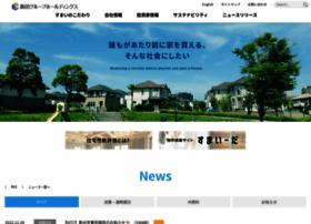 ighd.co.jp