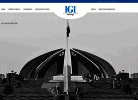 igi.com.pk