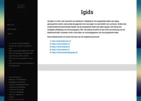 igids.nl