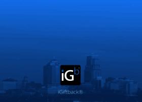 igiftback.com