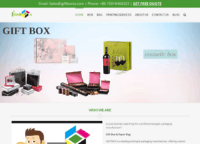 igiftboxes.com