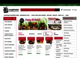 igiftfruithampers.com.au