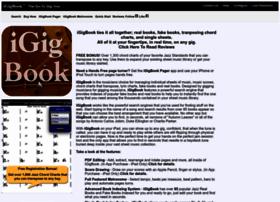 igigbook.com