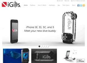 igills.com