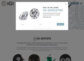 igionline.com