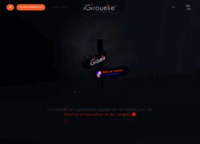 igirouette.fr