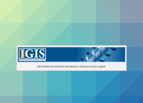 igis.com