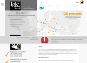 igk-group.ee