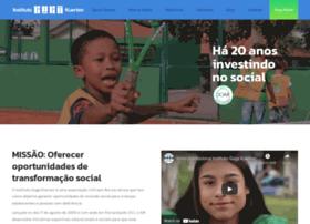 igk.org.br