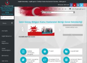 igkh.gov.tr