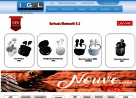 igl.com.tn