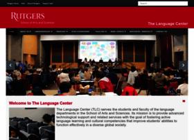 igl.rutgers.edu