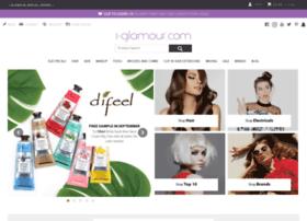 iglamour.com