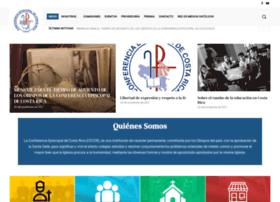 iglesiacr.org