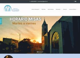 iglesiadelourdes.com