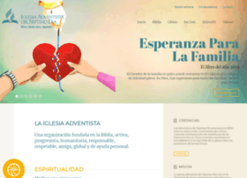 iglesiadeolivos.com.ar