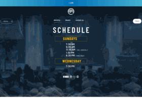 iglesiamontededios.org.do