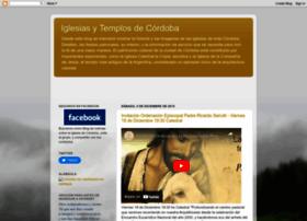 iglesiasdecordoba.blogspot.com.ar
