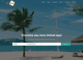 iglesiasimoveis.com.br