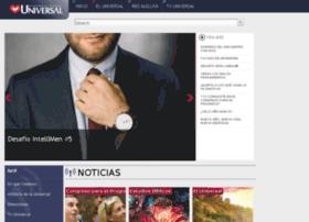 iglesiauniversal.com.ar