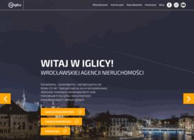 iglica.pl
