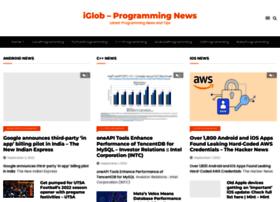 iglob.net