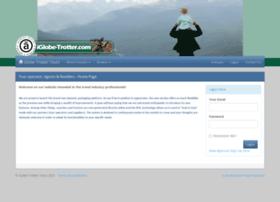 iglobe-trotter.com