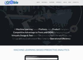 igloble.com