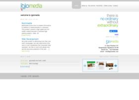iglomedia.com