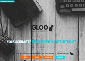 igloo-communication.fr