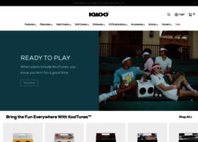 igloo-store.com