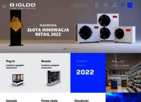igloo.com.pl