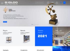 igloo.pl
