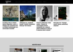 igloo.ro