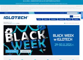 iglotech.com.pl
