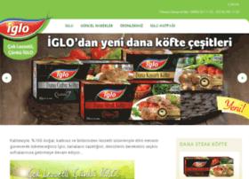 igloturk.com