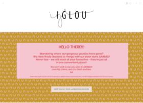 iglou.com.au