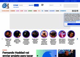 iglr.ig.com.br