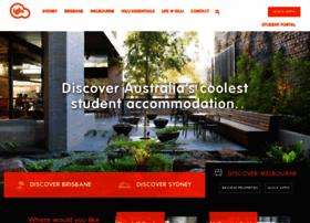 iglu.com.au