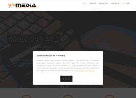iglumedia.com
