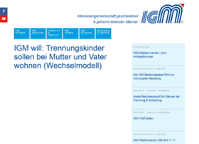 igm.ch
