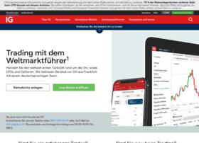 igmarkets.de