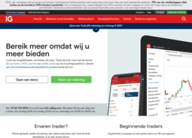 igmarkets.nl